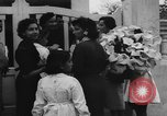 Image of Juan Peron Argentina, 1950, second 12 stock footage video 65675055988