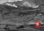 Image of French Foreign Legion Morocco North Africa, 1955, second 5 stock footage video 65675055990