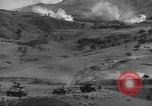 Image of French Foreign Legion Morocco North Africa, 1955, second 6 stock footage video 65675055990