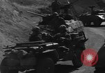 Image of Foreign Legion Morocco North Africa, 1955, second 12 stock footage video 65675055990