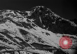 Image of Turkish Ski troops Turkey, 1948, second 2 stock footage video 65675055995