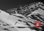 Image of Turkish Ski troops Turkey, 1948, second 9 stock footage video 65675055995
