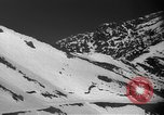 Image of Turkish Ski troops Turkey, 1948, second 10 stock footage video 65675055995