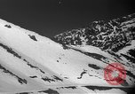 Image of Turkish Ski troops Turkey, 1948, second 11 stock footage video 65675055995