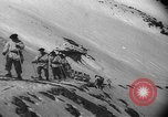 Image of Turkish Ski troops Turkey, 1948, second 12 stock footage video 65675055995