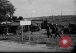 Image of French forces Algeria, 1954, second 1 stock footage video 65675056012