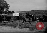 Image of French forces Algeria, 1954, second 2 stock footage video 65675056012