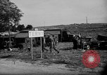 Image of French forces Algeria, 1954, second 3 stock footage video 65675056012