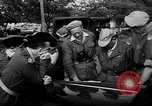 Image of French forces Algeria, 1954, second 4 stock footage video 65675056012