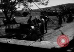 Image of French forces Algeria, 1954, second 7 stock footage video 65675056012