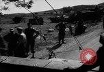 Image of French forces Algeria, 1954, second 8 stock footage video 65675056012