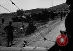 Image of French forces Algeria, 1954, second 9 stock footage video 65675056012