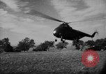 Image of French forces Algeria, 1954, second 2 stock footage video 65675056013