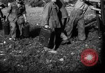 Image of French forces Algeria, 1954, second 6 stock footage video 65675056013