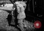 Image of French forces Algeria, 1954, second 9 stock footage video 65675056013