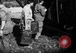 Image of French forces Algeria, 1954, second 10 stock footage video 65675056013