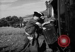 Image of French forces Algeria, 1954, second 11 stock footage video 65675056013
