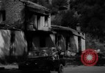 Image of French forces Algeria, 1954, second 3 stock footage video 65675056018