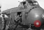 Image of French military operations in North Africa Algeria, 1954, second 6 stock footage video 65675056019