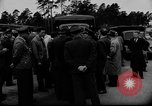 Image of Prisoners repatriated Germany, 1947, second 1 stock footage video 65675056022