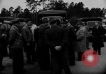 Image of Prisoners repatriated Germany, 1947, second 3 stock footage video 65675056022