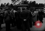 Image of Prisoners repatriated Germany, 1947, second 4 stock footage video 65675056022