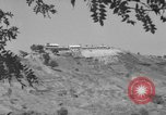 Image of French Forces North Africa, 1954, second 9 stock footage video 65675056023