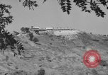 Image of French Forces North Africa, 1954, second 10 stock footage video 65675056023