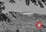 Image of French Forces North Africa, 1954, second 11 stock footage video 65675056023