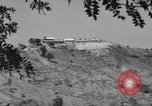 Image of French Forces North Africa, 1954, second 12 stock footage video 65675056023