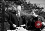 Image of Adlai Stevenson California United States USA, 1956, second 3 stock footage video 65675056026