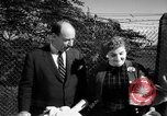 Image of Adlai Stevenson California United States USA, 1956, second 5 stock footage video 65675056026