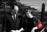 Image of Adlai Stevenson California United States USA, 1956, second 6 stock footage video 65675056026