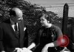 Image of Adlai Stevenson California United States USA, 1956, second 7 stock footage video 65675056026
