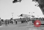 Image of Atoms for Peace Rehovot Israel, 1955, second 5 stock footage video 65675056029