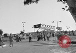 Image of Atoms for Peace Rehovot Israel, 1955, second 6 stock footage video 65675056029