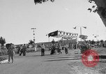 Image of Atoms for Peace Rehovot Israel, 1955, second 7 stock footage video 65675056029