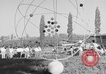Image of Atoms for Peace Rehovot Israel, 1955, second 11 stock footage video 65675056029