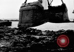 Image of Dredging Netherlands, 1957, second 10 stock footage video 65675056030
