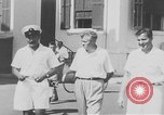 Image of Seamen board ships Egypt, 1951, second 10 stock footage video 65675056032