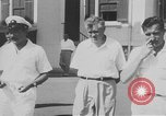 Image of Seamen board ships Egypt, 1951, second 12 stock footage video 65675056032