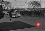 Image of British Queen Mother Ottawa Ontario Canada, 1954, second 3 stock footage video 65675056034