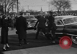 Image of British Queen Mother Ottawa Ontario Canada, 1954, second 8 stock footage video 65675056034