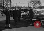 Image of British Queen Mother Ottawa Ontario Canada, 1954, second 9 stock footage video 65675056034