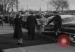 Image of British Queen Mother Ottawa Ontario Canada, 1954, second 10 stock footage video 65675056034