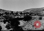 Image of French troops Algeria, 1954, second 2 stock footage video 65675056036