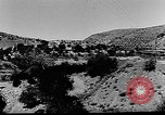 Image of French troops Algeria, 1954, second 3 stock footage video 65675056036