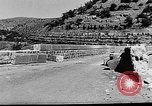Image of French troops Algeria, 1954, second 5 stock footage video 65675056036