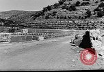 Image of French troops Algeria, 1954, second 6 stock footage video 65675056036