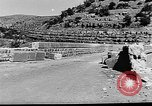 Image of French troops Algeria, 1954, second 7 stock footage video 65675056036